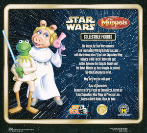 Star-wars-muppet-figures