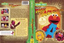 TalesDVD-fullsleeve