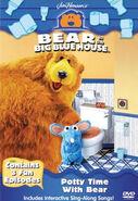Video.bearpotty