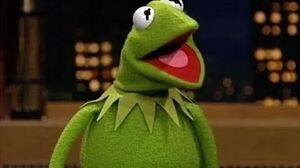 Conan_Interviews_Kermit_The_Frog