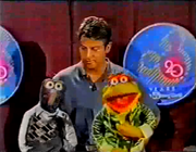 Gonzo-Scooter-Disney20.png