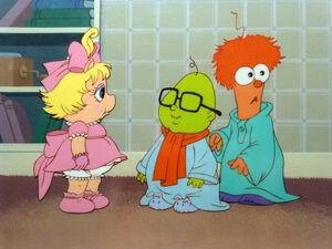 MuppetBabies-Piggy-Bunsen-Beaker.jpg