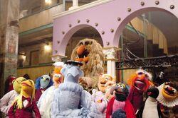 Muppetsclean.jpg