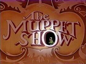 Muppetshowlive1.jpg