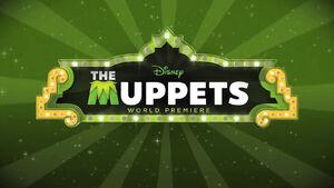 TheMuppets-WorldPremiere-ElCapitan-(2011-11-12)-00.jpg