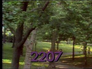 2207.jpeg