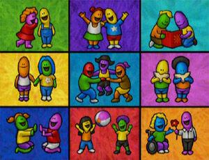 Ewfriends-dvdcard.jpg