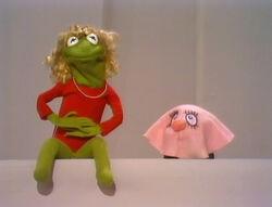 KermitGirl.JPG