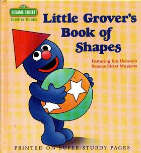 Littlegroversbookofshapes.jpg