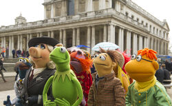 Mmw muppets.jpg