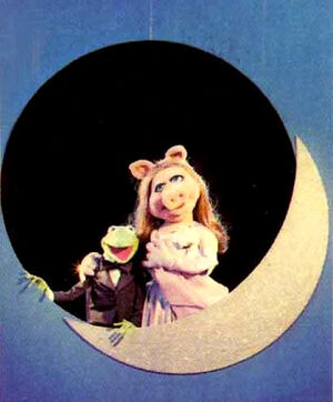 Muppet moon.jpg