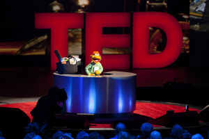 Scooter-at-TED2012.jpg