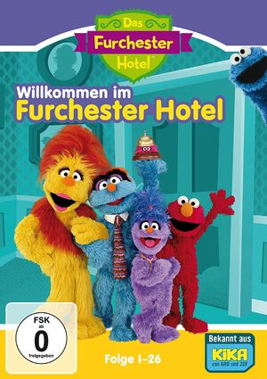 Sesamstrasse - Das Furchester-Hotel - Willkommen im Furchester-Hotel Vol. 1 (Folge 1-26) (2016-01-19).jpg