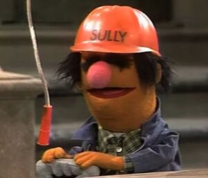 Sully-2148.jpg