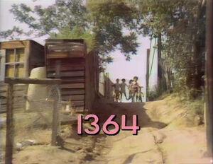 1364-title.jpg