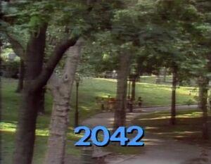 2042.jpg