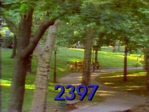 2397-title.jpg