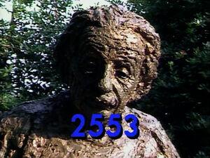 2553 00.jpg