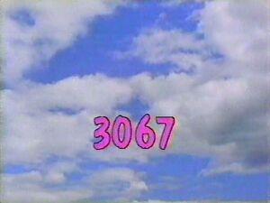 3067.jpg
