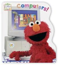 Book.ewcomputers