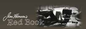 JimsRedBook-Blog.jpg