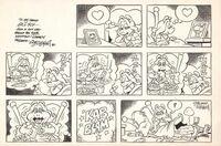 Jul 22 1984