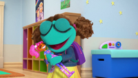 MuppetBabies-(2018)-S03E13-AVeryStickerSituation-JillAndLadySparkle