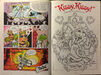 Muppet Annual 1982 10