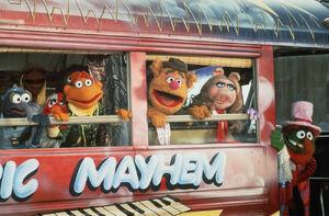 Muppetmovie bus.jpg