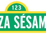 Plaza Sésamo