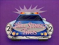 HillStreet2s-Title