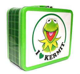 I-heart-kermit-lunchbox