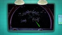 MuppetBabies-(2018)-S03E07-MuppetSpaceCamp-StarWars-TIE-Interceptors