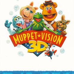 MuppetVision3DPostcard.jpg