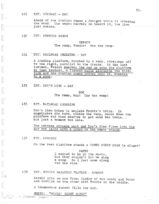 Muppet movie script 050