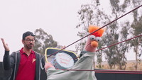 MuppetsNow-S01E03-Fling