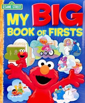 My big book of firsts.jpg