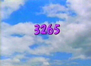 3265.jpg