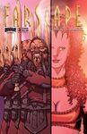 Farscape Comics (3)