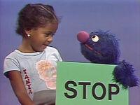 GroverTanya.STOP