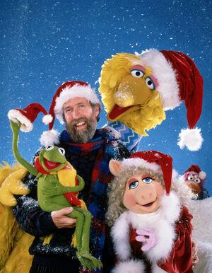 Jimhenson-christmas.jpg