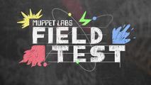 MuppetsNow-S01E02-Logo-MuppetLabsFieldTests