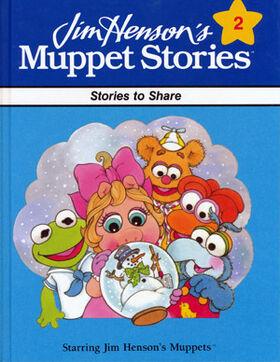 Muppetstories02.jpg