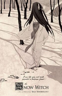 StoryTeller Snow Witch teaser.jpg