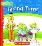 TakingTurns