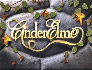 Title.cinderelmo.jpg
