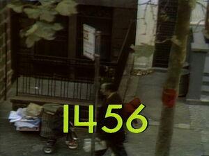 1456.jpg