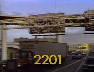 2201.jpg