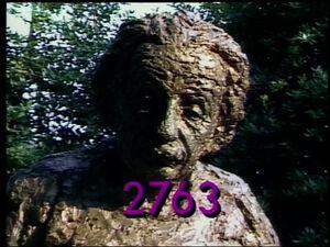2763.jpg