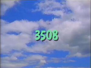 3508.jpg